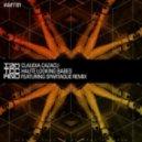 Claudia Cazacu - Haute Looking Babes (Spartaque Remix)