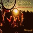 Alpha K - My Dream