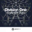 Division One - There Is A Truth (Craig Townsend OMG Remix)