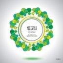 Negru - Got Me Down (Maertz Remix)