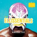 Ellissentials - Chromium (Dubaxface Remix)
