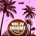 Alex Vives - No More (Original Mix)