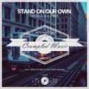 Geonis & Wallmers - Stand On Our Own (Abriviatura IV Remix)