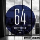 Dirty Freek - You & I (VIP Mix)