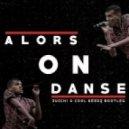 Stromae - Alors on Danse (Cool Keedz & Zucchi Bootleg)