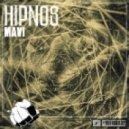 Mavi - Hipnos (Original Mix)