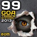 Shake - High Goa Pleasures (Original Mix)