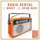 Radio Rental - Money (Original Mix)