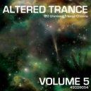 Dave Schiemann - Overload (Re-Ward Remix)