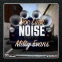 Doc Link - Noise