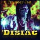 Disiac - 2000 Lights (Original Mix)