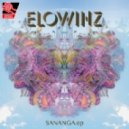 Elowinz  -  Spiral Blessing  (Original mix)
