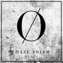 Daze Prism - React (Original Mix)