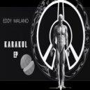 Eddy Malano - Green World
