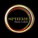 Dustin Lefholz - Frequency (Original Mix)