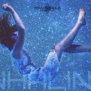 Tony Garble - Inhaling (Original mix)