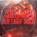 JSquared - Love Like (Original Mix)