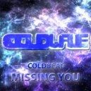 Coldbeat - Missing You (Radio Edit)