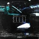 Wild Boyz! & Eliminate - SKURT (Original Mix)