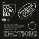 Mariah Carey - Emotions (ASDEK Flip)