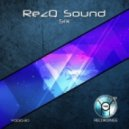 RezQ Sound - Pylon
