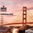 Global Deejays - Sound of San Francisco (Chromatic & StarFraid Moombahton Edit)