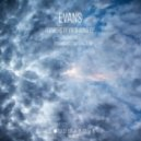 Evans - Flowers Of Your Mind (Natural Flow Remix)