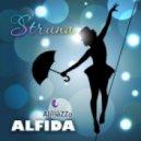 Alfida - Bez menya (Original Mix)