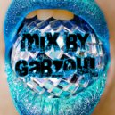 Gabzoul - Mix by Gabzoul #245 (Special Disco House/French House)