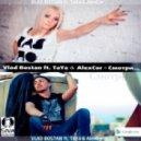 BOSTAN & TAYA ft. ALEXCOR - Смотри (Original mix)