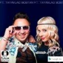 BOSTAN & TAYA - Посмотри, Это Я (Original mix)