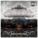 Perfect Kombo - Arabian Club (Original Mix)