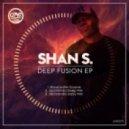 Shan S - Brownsville Groove (Original Mix)