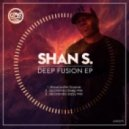 Shan S - Jacaranda (Deep Mix)