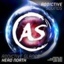 Addictive Glance - Head North (Purelight Remix)