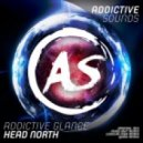 Addictive Glance - Head North (Quasi Remix)
