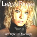 Leann Rimes - Cant Fight The Moonlight (Fresh-Art & Eddie Light Remix)