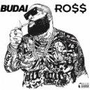 Budai (Toronto) - RO$$ (Original Mix)