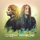 CloZee & Psymbionic - Biohackers (Original Mix)
