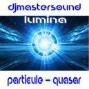 Djmastersound & Djmastersound - Particule (Djmastersound Remix)