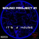 Sound Project 21 - School Day