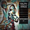 Ralph Kings - Solo y Con Todos