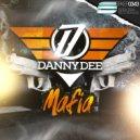 Danny Dee - Crash The Records