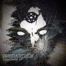 Constantinus - Centurio (original mix)
