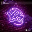 JPB feat. Luke Cusato - For You (Original Mix)