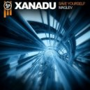 Xanadu - Maglev (Original mix)