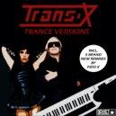 Trans-X - Human (Fido X Remix)