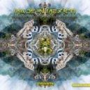 Domination - Mars Attacks (Original Mix)