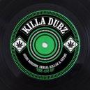 Audiomission & Serial Killaz & Seyms - 420 (Original mix)