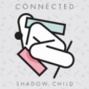 Jaydee - Plastic Dreams (Shadow Child Remix)